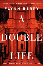 A Double Life PDF Download
