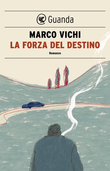 La forza del destino da Marco Vichi