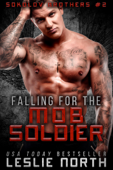 Falling for the Mob Soldier