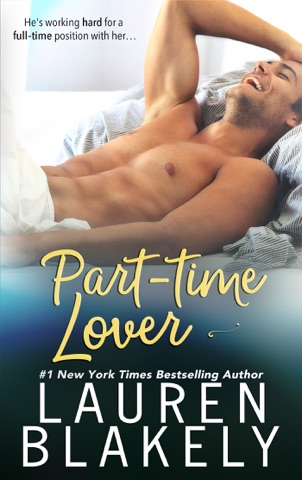 Part-Time Lover PDF Download
