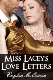 Miss Lacey's Love Letters PDF Download