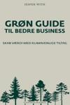 Grn Guide Til Bedre Business