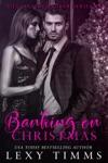 Banking On Christmas