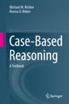 Case-Based Reasoning
