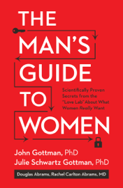 The Man's Guide to Women book