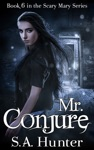 Mr Conjure
