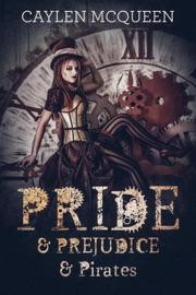 Pride & Prejudice & Pirates PDF Download