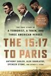 The 1517 To Paris