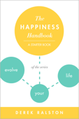 The Happiness Handbook