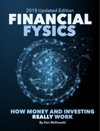 Financial Fysics