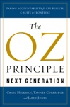 The Oz Principle - Next Generation