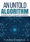 An Untold Algorithm
