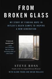 From Broken Glass book