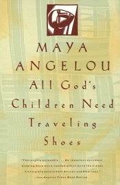 All God's Children Need Traveling Shoes PDF Download