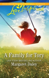 A Family for Tory PDF Download