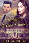 The Widows Second Chance