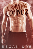 Craving Connor