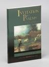 Invitation To Psalms Participant Book