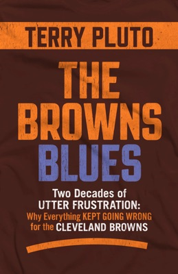 The Browns Blues