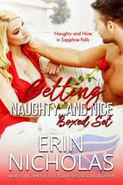 Getting Naughty...and Nice book summary