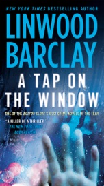 A Tap on the Window PDF Download