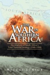 The War In Southern Africa
