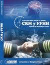 CRM Y Factores Humanos