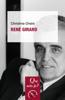 René Girard - Christine Orsini