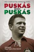 Puskas sobre Puskas
