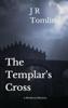 J. R. Tomlin - The Templar's Cross ilustraciГіn