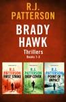 Brady Hawk Thrillers