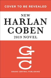 New Harlan Coben 2019 Novel PDF Download
