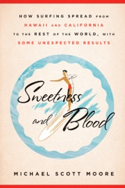 Sweetness and Blood PDF Download