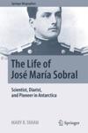 The Life Of Jos Mara Sobral