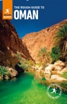 The Rough Guide To Oman Travel Guide EBook