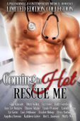 Coming in Hot: Rescue Me