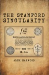 The Stanford Singularity