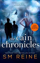 The Cain Chronicles - SM Reine book summary