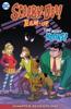Scooby-Doo Team-Up (2013-) #71 - Dario Brizuela & Franco Riesco