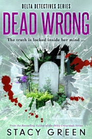 Dead Wrong PDF Download