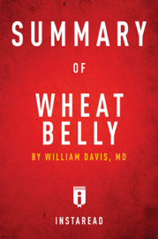 Summary of Wheat Belly book