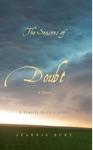 The Seasons Of Doubt