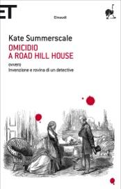 Omicidio a Road Hill House PDF Download