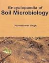 Encyclopaedia Of Soil Microbiology
