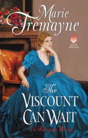 The Viscount Can Wait PDF Download