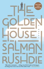 The Golden House PDF Download
