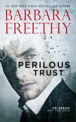 Barbara Freethy - Perilous Trust book