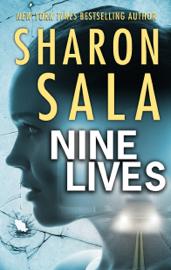 Nine Lives PDF Download