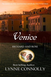 Venice PDF Download