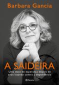 A Saideira Book Cover